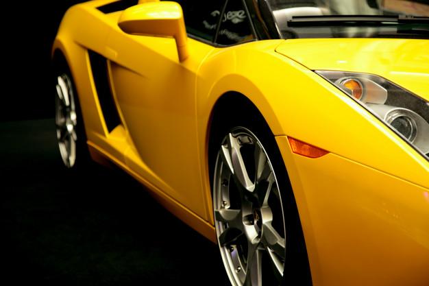 Jakie auto wybrać by się wyróżnić a nie przepłacić?