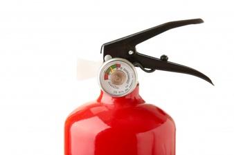 Sprzęt pożarowy jak go wybrać?